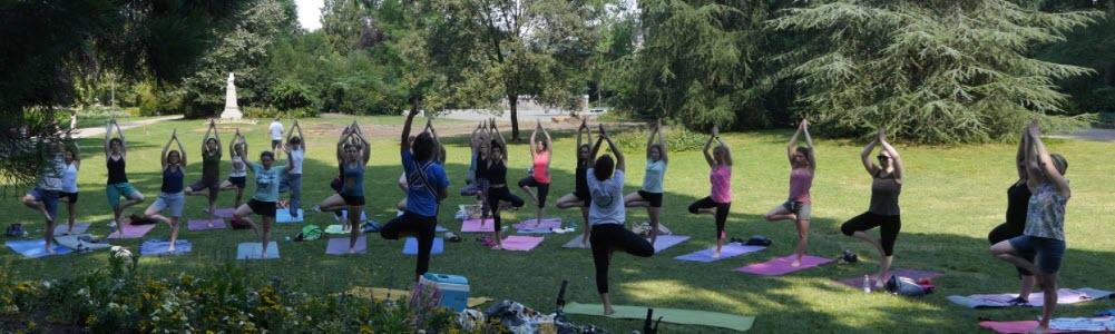 surya-auvergne-yoga-parc