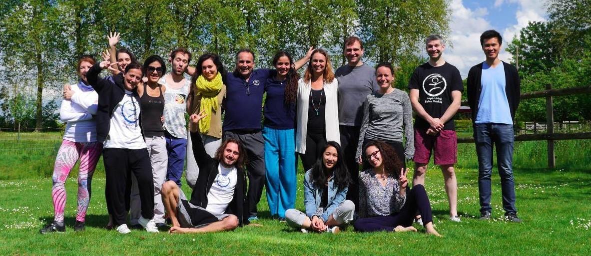 surya tours 2017 yoga retreat