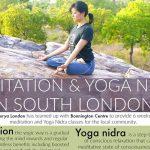 London-Meditation-&-Yoga-Nidra