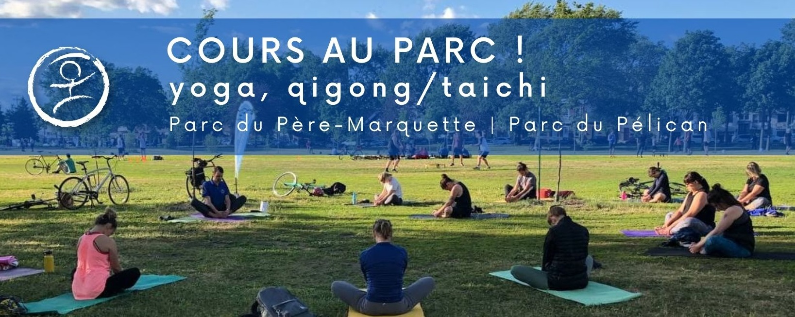 parc-yoga