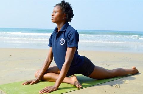 suryashtanga-yoga