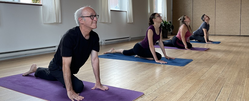yoga-surya-montreal
