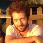 Mathias Lanier Surya