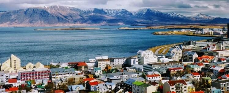 surya-reykjavik-banner