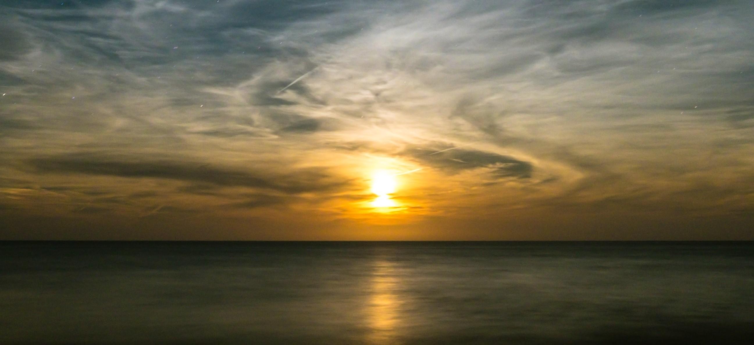 SURYA NAMASKAR  SUN SALUTATION   Surya World