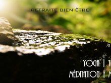 retraite-yoga-quebec-event