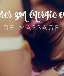 surya-montreal-massage-ete