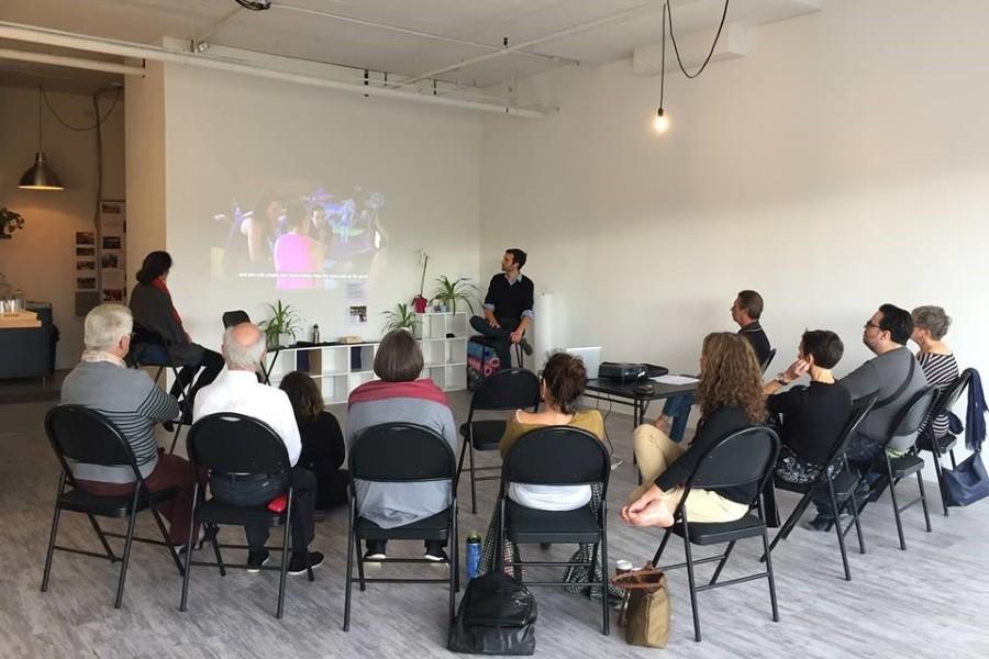 montreal-rent-studio-louer-presentation