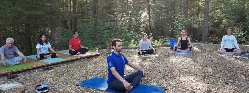 montreal-yoga-meditation