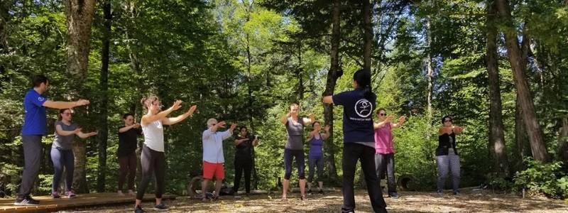 montreal-yoga-taichi