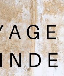 voyage-inde
