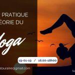 tours atelier yoga