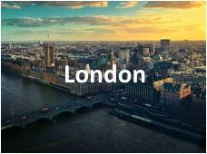 surya-london