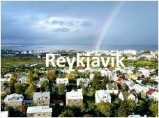 surya-rejkyavic