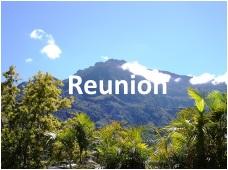 surya-reunion
