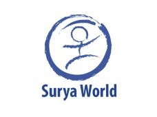 surye-world-logo-blue