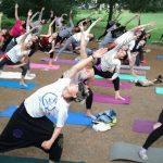 surya-tours-yoga-gratuit