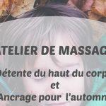 massage-automne