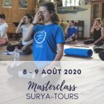 yoga-master-class-tours