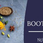 nutrition-bootcamp