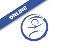 surya-online