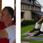 yoga-weekend-normandie
