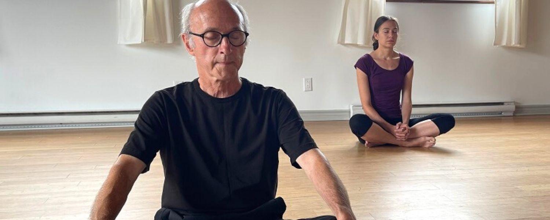 meditation-creatrice-1