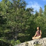 montreal-meditation