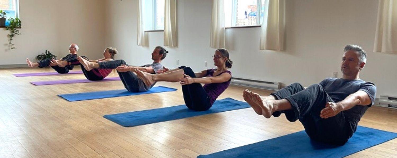 suryashtanga-yoga-1