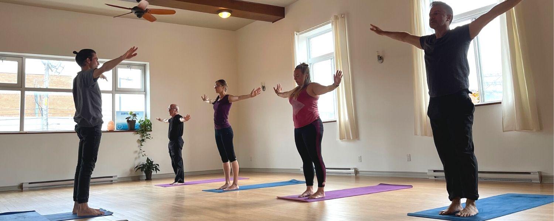 suryashtanga-yoga2