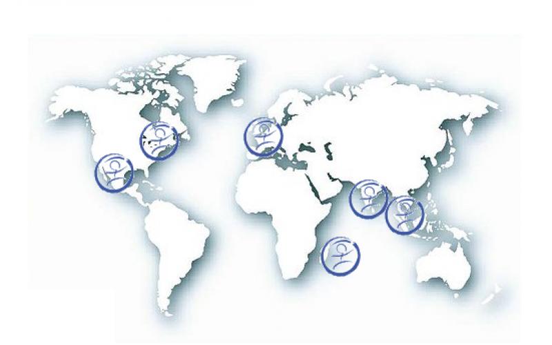 surya-world-map
